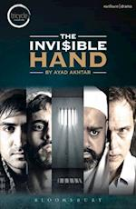 Invisible Hand (Modern Plays)