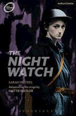 Night Watch (Modern Plays)