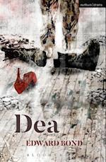 Dea (Modern Plays)