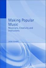 Making Popular Music