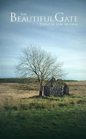The Beautiful Gate af Ann Murray