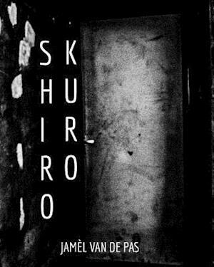 Bog, paperback Shiro Kuro af Jamel Van De Pas