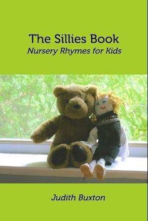 Bog, paperback The Sillies Book af Judith M. Buxton