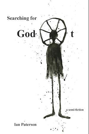 Bog, paperback Searching for Godot af Ian Paterson