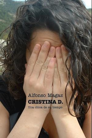 Bog, paperback Cristina D. af Alfonso Magaz