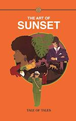 The Art of Sunset af Tale of Tales