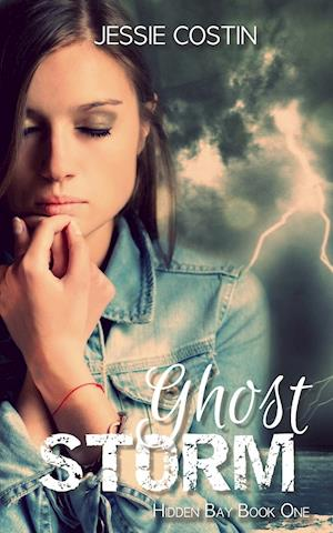 Ghost Storm af Jessie Costin