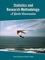 Statistics and Reserach Methodology
