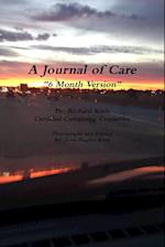 A Journal of Care, 6 Month Version