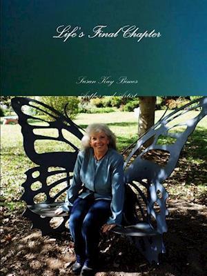 Bog, paperback Life's Final Chapter af Susan Bimes