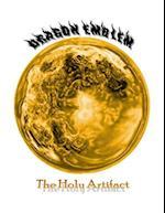 Dragon Emblem - The Holy Artifact