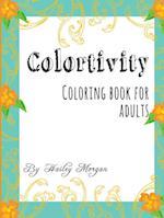 Colortivity