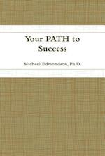 Your Path to Success
