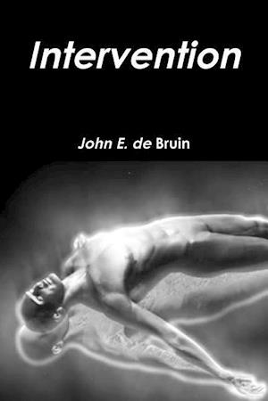 Bog, paperback Intervention af John E. De Bruin