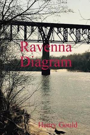 Bog, paperback Ravenna Diagram af Henry Gould