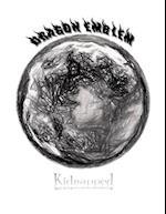 Dragon Emblem - Kidnapped