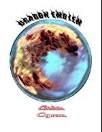 Dragon Emblem - Chieftain Cyran