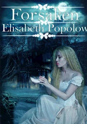 Bog, paperback Forsaken af Elisabeth Popolow