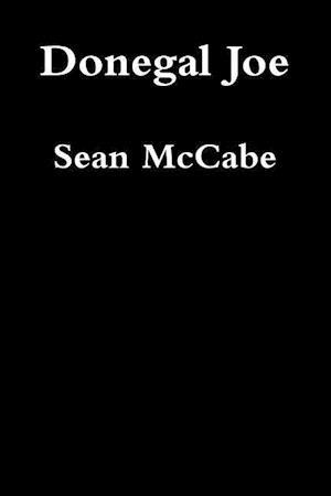 Bog, paperback Donegal Joe af Sean McCabe
