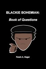 Blackie Bohemian