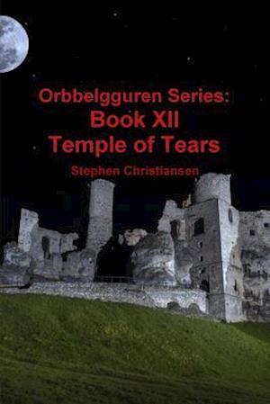 Bog, paperback Orbbelgguren Series af Stephen Christiansen