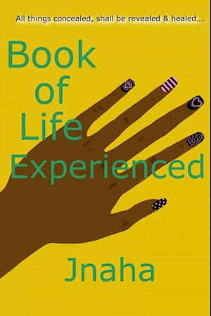 Bog, paperback Book of Life Experienced
