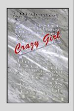Crazy Girl af Jenifer L. Galvan