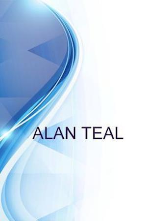 Bog, paperback Alan Teal, Security Officer at Alliedbarton Security Services af Alex Medvedev, Ronald Russell