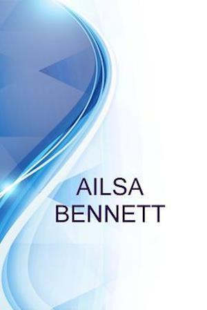 Bog, paperback Ailsa Bennett, Licensing and Acquisitions Assistant, the Open University af Ronald Russell, Alex Medvedev