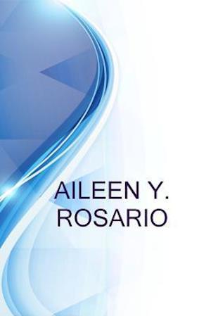Bog, paperback Aileen Y. Rosario, Secretary at School District of Philadelphia af Ronald Russell, Alex Medvedev