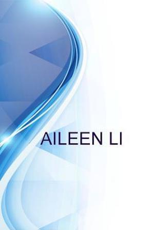 Bog, paperback Aileen Li, Systems Manager at Data Advantage, LLC af Alex Medvedev, Ronald Russell