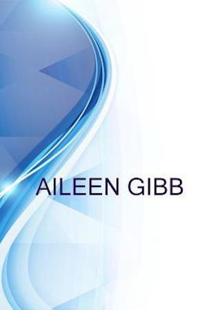 Bog, paperback Aileen Gibb, Community Liaison Assistant %2f Buyer at Safedem af Alex Medvedev, Ronald Russell