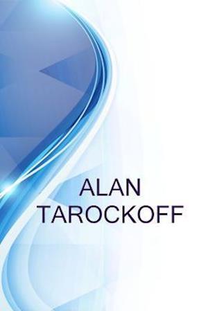 Bog, paperback Alan Tarockoff, Wholsale Purchasing & Sales at North American Auto Remarketing af Alex Medvedev, Ronald Russell