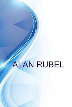 Bog, paperback Alan Rubel, Manager at Ahf Group af Ronald Russell, Alex Medvedev