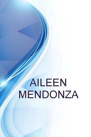 Bog, paperback Aileen Mendonza, Director Architecture at Cn af Alex Medvedev, Ronald Russell