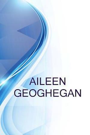 Bog, paperback Aileen Geoghegan, Assistant Accountant at ASM Horwath af Ronald Russell, Alex Medvedev