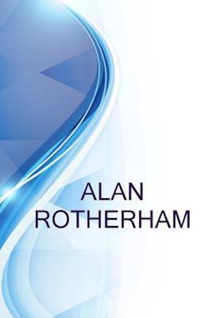 Bog, paperback Alan Rotherham, Procurement Project Manager at Procure Plus af Ronald Russell, Alex Medvedev