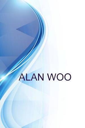 Bog, paperback Alan Woo, Event Operations Manager - Perth Arena af Ronald Russell, Alex Medvedev