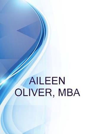 Bog, paperback Aileen Oliver, MBA, Manager - Cash Receipts at Methodist Healthcare af Alex Medvedev, Ronald Russell
