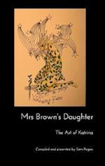 Mrs Brown's Daughter