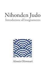 Nihonden Judo