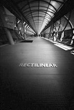 Rectilinear