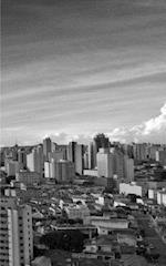 Cinza/Gray