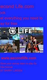 Secondlife.com