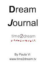 Time2dream