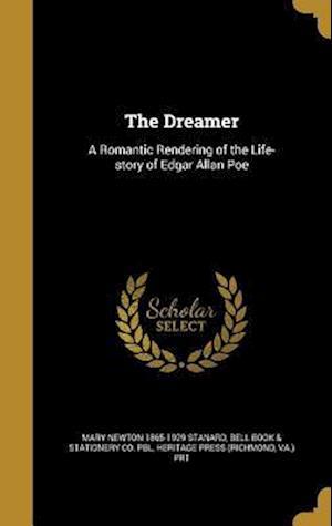 The Dreamer af Mary Newton 1865-1929 Stanard