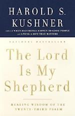 The Lord Is My Shepherd af Harold S Kushner