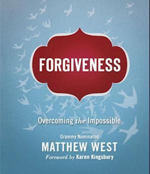 Forgiveness af Matthew West