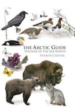 Arctic Guide (Princeton Field Guides)