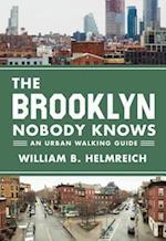 Brooklyn Nobody Knows